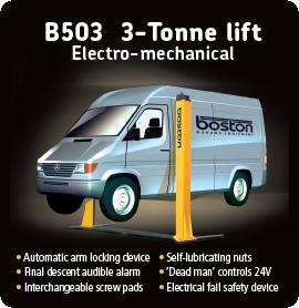 b503-lift